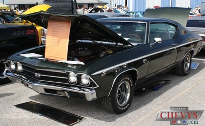 car, car show, classic chevy, chevelle, ss, super sport