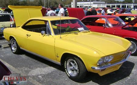 Classic Car Shows Tampa Fl