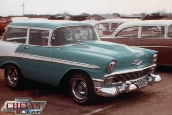 Shortened Cars >> Fourtitude Com Shortened Cars