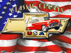classic chevys usa, chevrolet, free chevy wallpaper, wall paper, desktop backgrounds